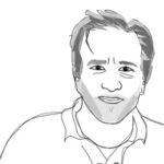 Profile photo of Alan